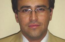 Alex Solis Vivallos
