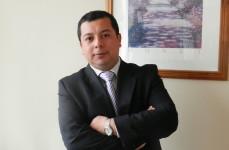 Fernando Pilar Cortés