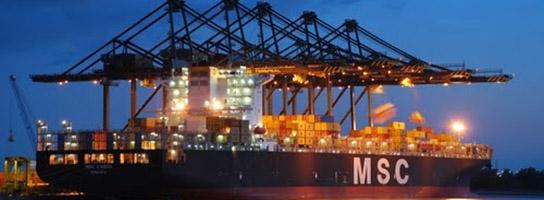 Diplomado Comercio Exterior FACEA UCSC 06