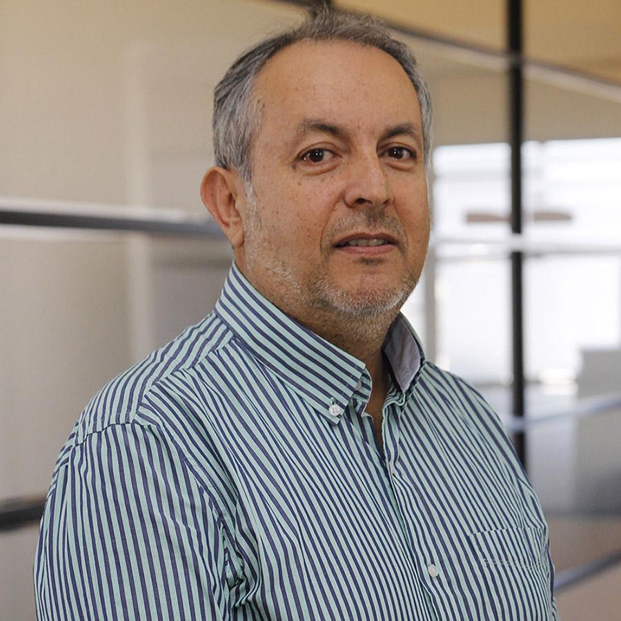 Diplomados FACEA UCSC Fernando García 03 web