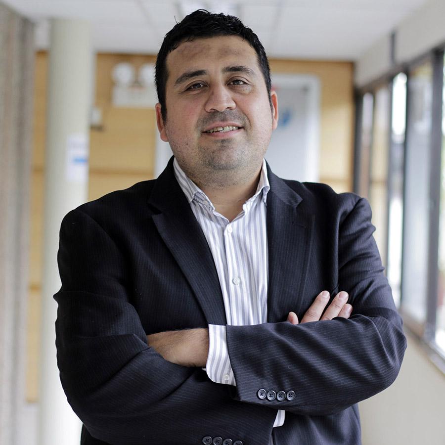 Magíster Diplomados FACEA UCSC Omar Salgado 02 web
