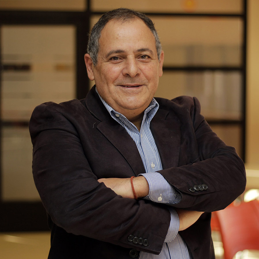 Magíster Diplomados FACEA UCSC Rodolfo Zaror 04 web