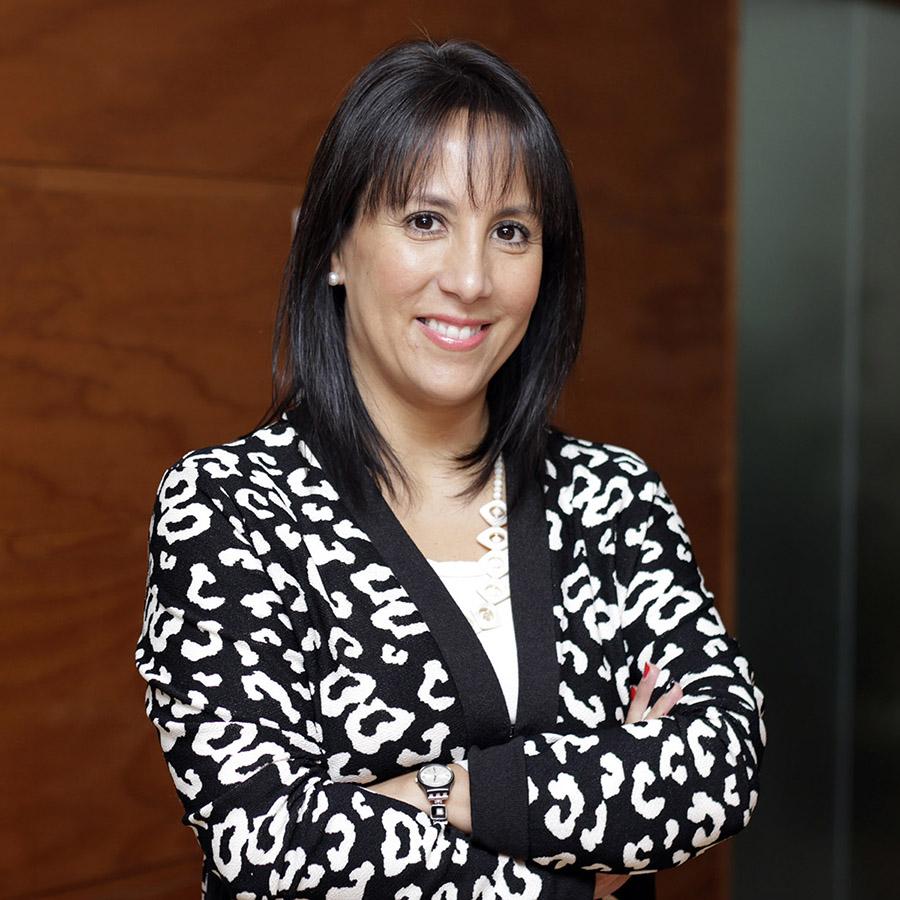 Magíster Diplomados FACEA UCSC Sandra Ibáñez 03 web