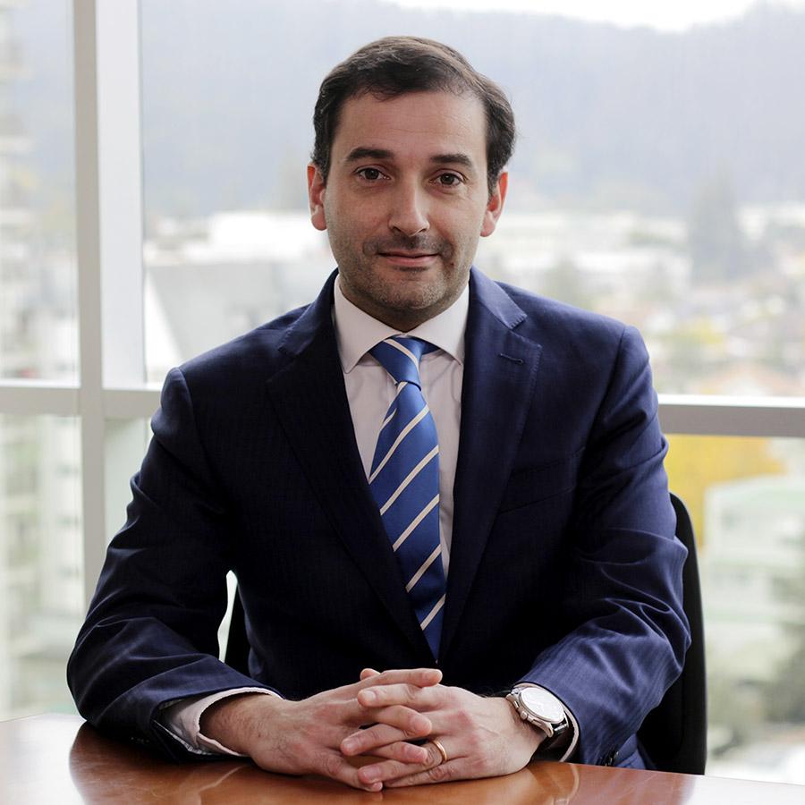 Magister Diplomados FACEA UCSC Hugo Tapia web