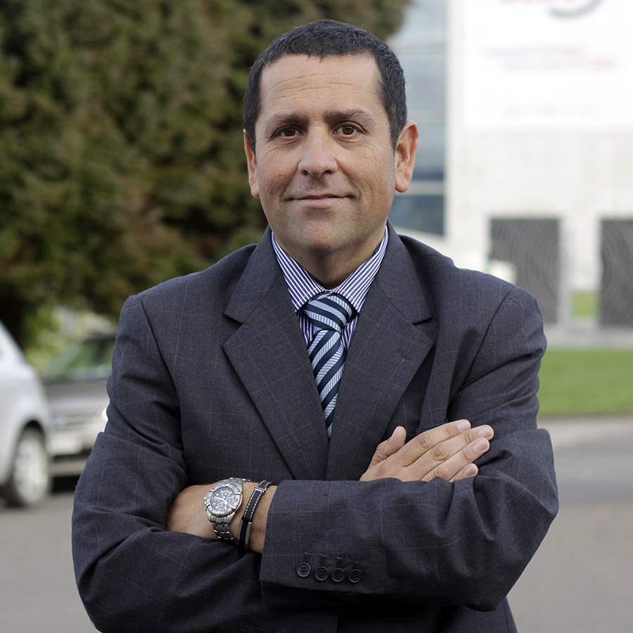 Magister Diplomados FACEA UCSC Nelson Estrada 03 web