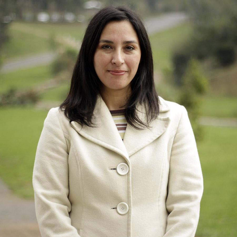 Magister Diplomados FACEA UCSC Nelyda Campos 02 web