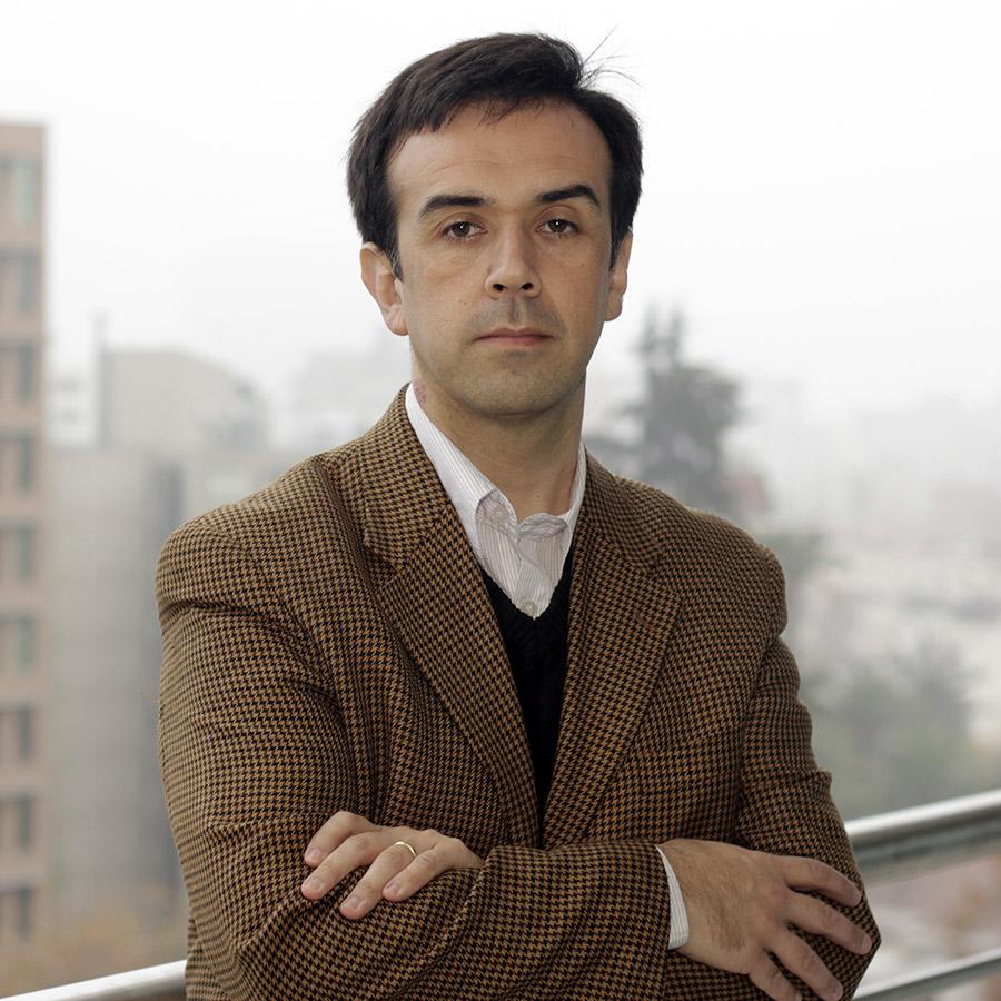 Magíster Diplomados FACEA UCSC Alejandro Vega 04 web