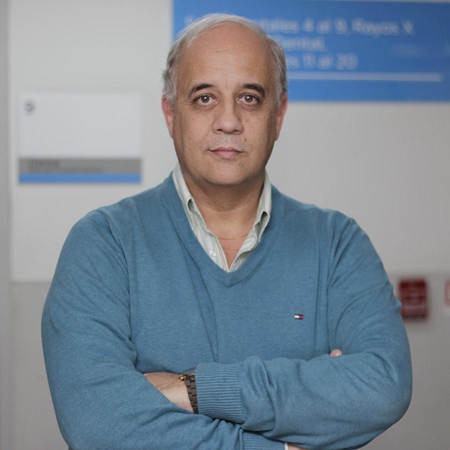 Magíster Diplomados FACEA UCSC Rodolfo Valenzuela 01 web