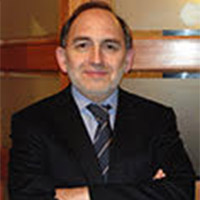 Gabriel Pavez FACEA UCSC