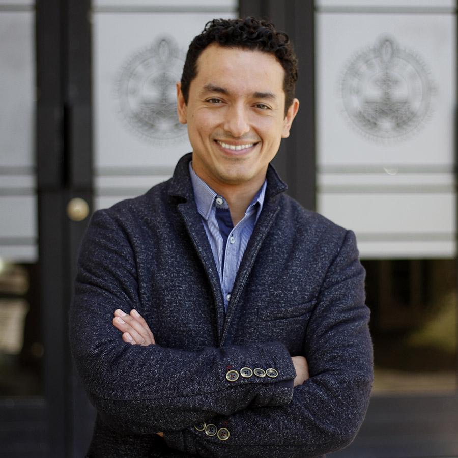 MBA UCSC Francisco Peñaloza 05 web