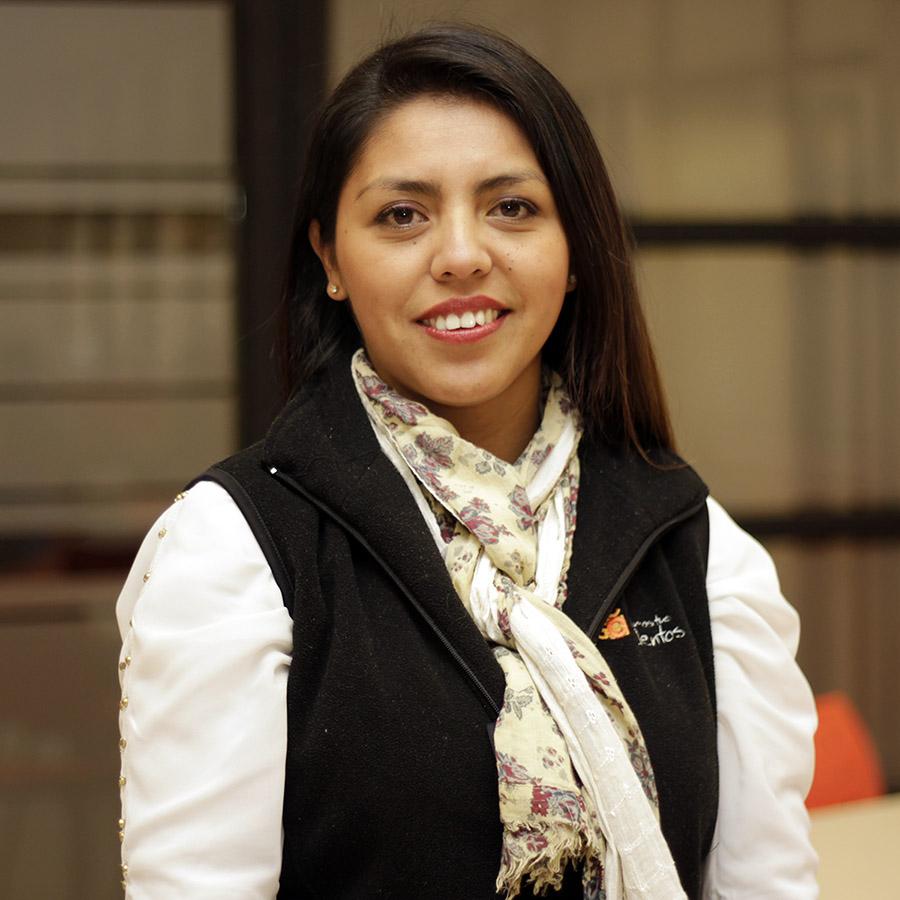 Magíster Diplomados FACEA UCSC Lorena Barría 01 web