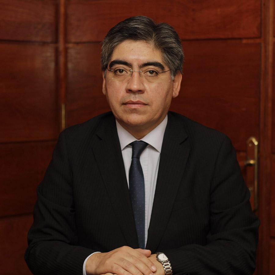 Magíster Diplomados FACEA UCSC Oscar Oyarzo 01 web