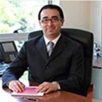 Pedro Gutierrez FACEA UCSC