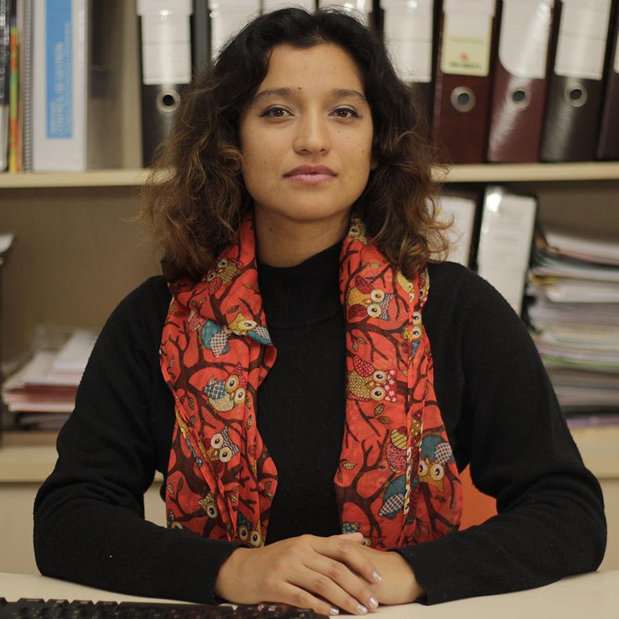 Magister Diplomados FACEA UCSC Katherine Cartes 02 web