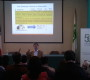 Iván Valenzuela, explicó reforma en Chillán