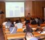 El Reporte Regional Biobío, preparado por los académicos Jorge Espinoza (Ucsc) y José Ernesto Amorós (UDD), entregó una radiografía en materias de innovación y emprendimiento.