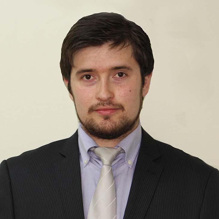 Gonzalo_Altamirano