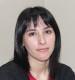 Nélyda Campos