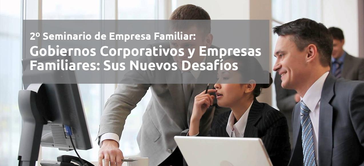 Seminario-Empresa-Familiar3