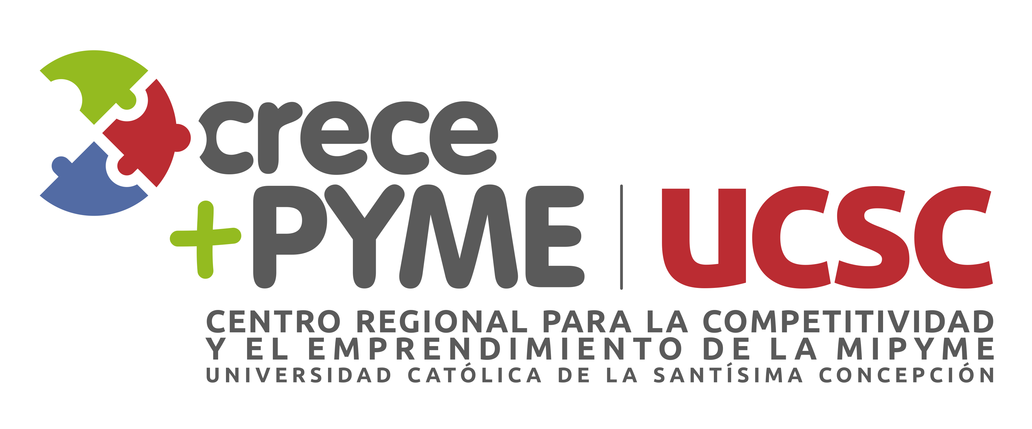 crecePYME_ucsc