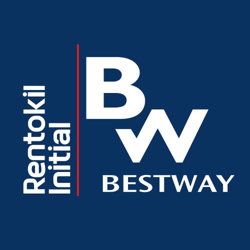 Grupo Betsway
