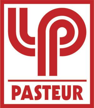Laboratorio Pasteur