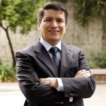 MBA UCSC Andrés Suárez 05 web
