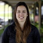 MBA UCSC Caitlin Jurgenssen 01 web