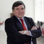 MBA UCSC Carlos Maquieira 02 web