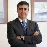 MBA UCSC Claudio Maggi 03 web