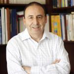 MBA UCSC Enrique Jofre 03 web