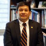 MBA UCSC Gonzalo Sanhueza 03 web