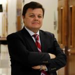 MBA UCSC Jorge Berríos 04 web