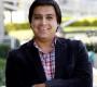 MBA UCSC José Tomás 05 web