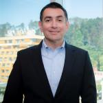 MBA UCSC Jose Miguel Flores 01