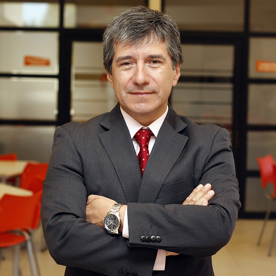 MBA UCSC Juan Gallegos 02 web