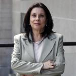 MBA UCSC M Teresa Sanchidrián 08 web