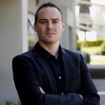 MBA UCSC Manuel Alonso 04 web