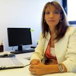 MBA UCSC Patricia Acevedo