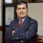 MBA UCSC Rodrigo Díaz 06 web