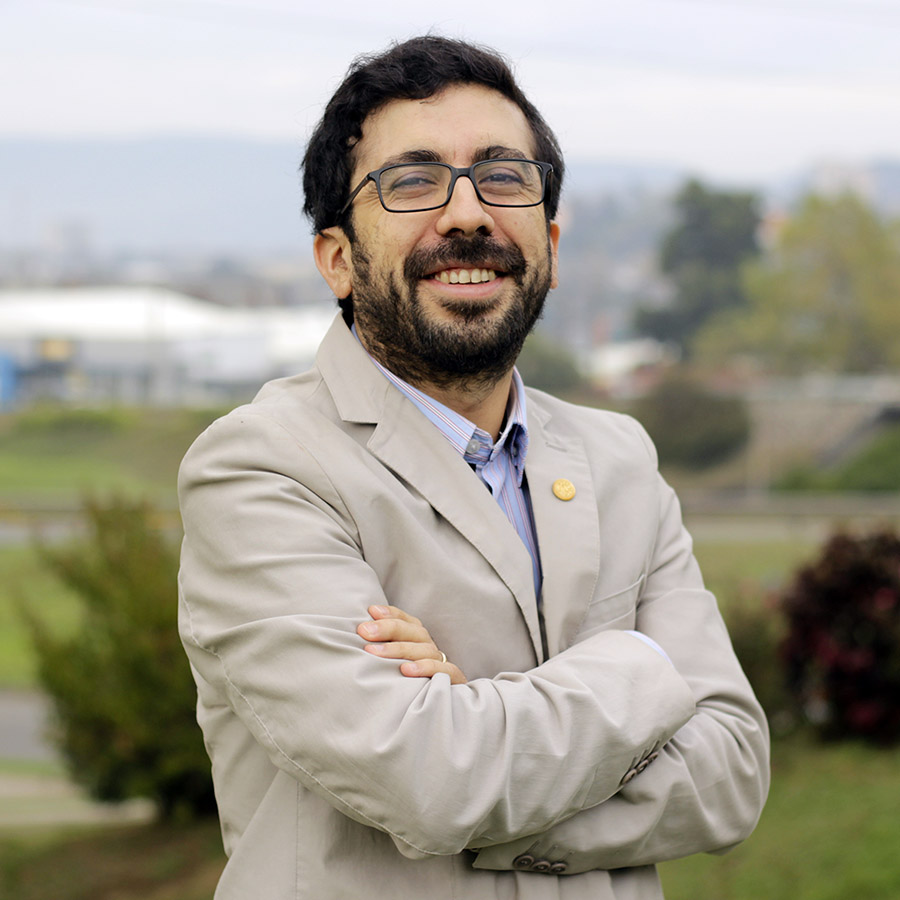 Magister Diplomados FACEA UCSC Cristian Guzman 01 web