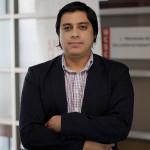 Magister Diplomados FACEA UCSC José Tomás Arias 01 web