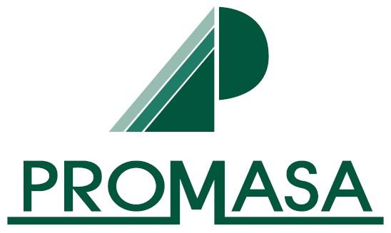 Promasa