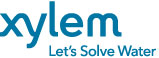 XylemWaterSolutions