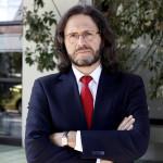 MBA UCSC Germán Pinto 06 web