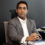 MBA UCSC Javier Jaque 04 web