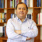 MBA UCSC Luis Felipe Ocampo 04 web