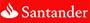 MGTF UCSC Banco Santander