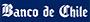 MGTF UCSC Banco de Chile