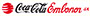 MGTF UCSC Coca Cola Embonor